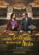 Brillante-mademoiselle-neila-die