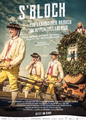 20180132 s'Bloch Plakat A4 mitLogos RGB JETZT IM KINO