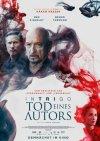 Intrigo-tod-eines-autors