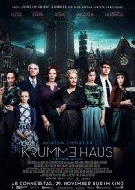Krumme-haus-das-2