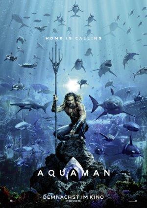 Aquaman-teaser
