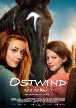 Ostwind-aris-ankunft