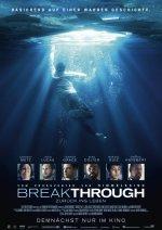 Breakthrough-zurueck-ins-leben