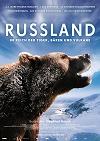 Russland-Im Reich der Tiger, Bären u. Vulkane