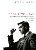 Fall-collini-