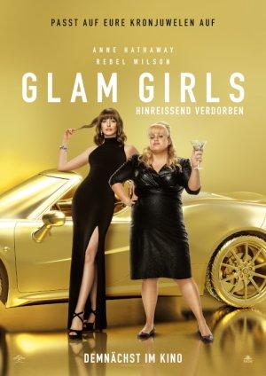 Glam-girls-hinreissend-verdorben