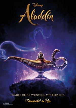 Aladdin-teaser