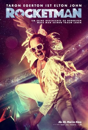 Rocketman-teaser