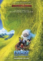 Everest-ein-yeti-will-hoch-hinaus