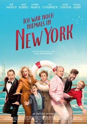 Ich-war-noch-niemals-in-new-york