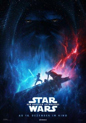 Star-wars-der-aufstieg-skywalkers-