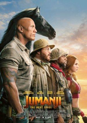 Jumanji-the-next-level-hp