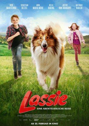 Lassie-eine-abenteuerliche-reise
