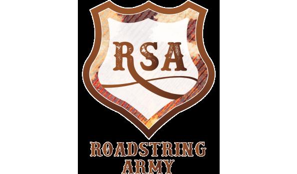 Logo RSA FINAL-1