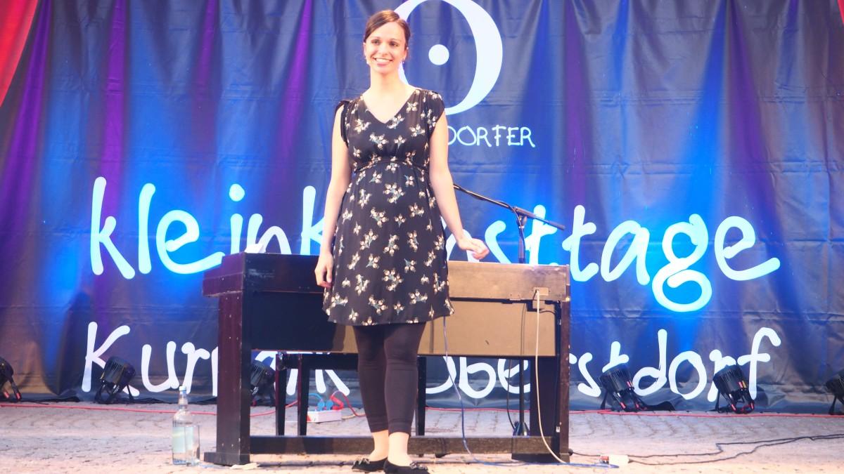 Anna Piechotta