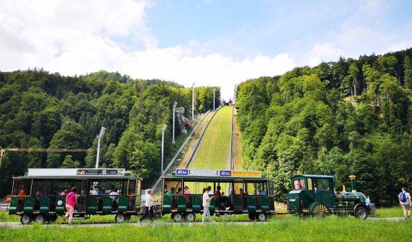 Grüne Bahn Schanze-mini