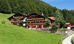 Hotel-Alpengasthof Schwand