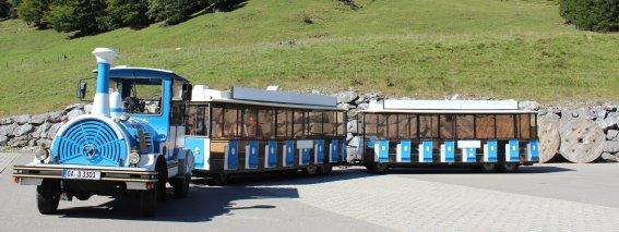 Alpenexpress