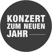 OberstdorferMusiksommer-Button-NeuesJahr