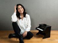 Mona-Asuka-Mozart Cover-FINAL-UHD-2