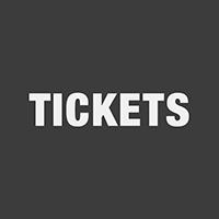 OberstdorferMusiksommer-Button-Tickets
