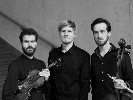 Trio-Adorno cDaniel-Delang