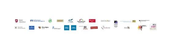 OberstdorferMusiksommer2021-Sponsoren