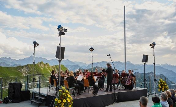 Nebelhorn2