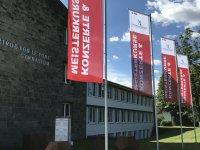 Meisterkurse Gymnasium