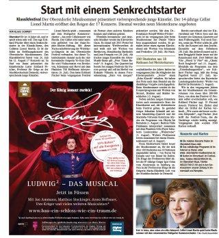 2018-07-16 09 47 28-2018-07-14 Allgaeuer Anzeigeblatt Seite 28.pdf - Adobe Acrobat Reader DC