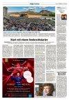 2018-07-14 Allgaeuer Anzeigeblatt Seite 28