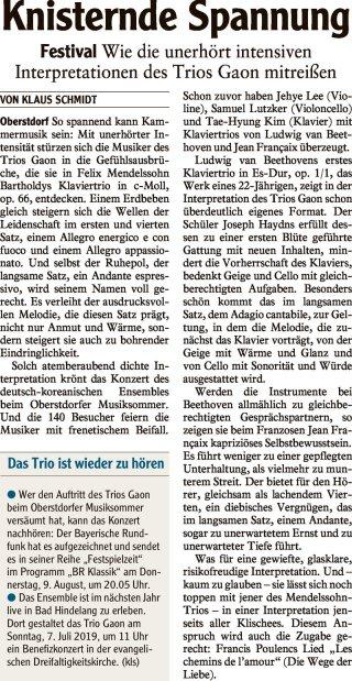 2018-07-31 Allgaeuer Anzeigeblatt Knisternde Spannung Trio Gaon