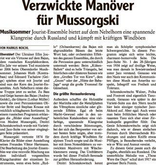 2018-08-01 Allgaeuer Anzeigeblatt Verzwickte Manoever fuer Mussorgski