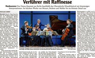 2018-08-14 Allgaeuer Anzeigeblatt Verfuehrer mit Raffinesse