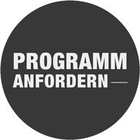 OberstdorferMusiksommer-Button-Programm