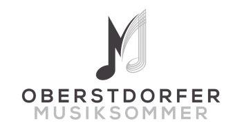 Oberstdorfer Musiksommer Logo Pdf 4c