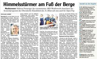 2019-07-17PR Bericht AR Oberstorfer Musiksommer