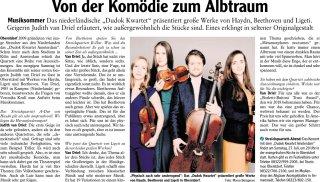 2019-07-26 PR-Bericht IS Oberstdorfer Musiksommer