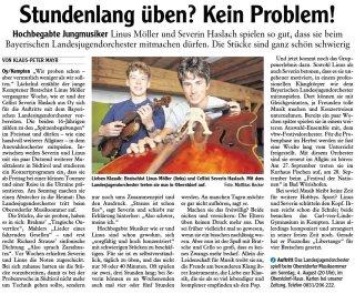 2019-07-31PR Bericht AR Oberstorfer Musiksommer