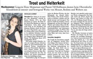 2019-07-31PR Bericht IS Oberstdorfer Musiksommer