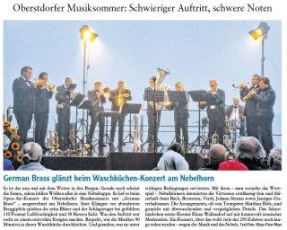 2019-07-31PR NB AR Oberstdorfer Musiksommer