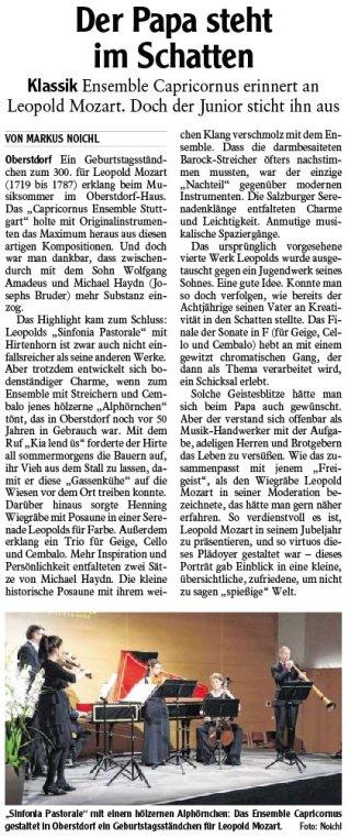 2019-08-03 PR-Bericht IS Oberstdorfer Musiksommer - Der Papa steht im Schatten