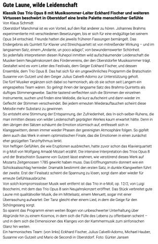 2020-01-08 PR-Bericht AA Oberstdorfer Musiksommer