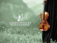 OberstdorferMusiksommer2020-Titelmotiv