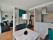 Emerald-Suite