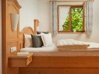 Alpensonne Schlafzimmer