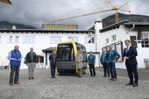 Pressebild Neubau Nebelhornbahn 11-05-20