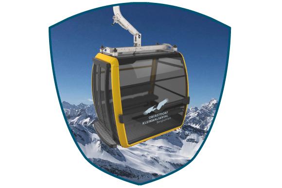Adler7 Winter 20-21 Nebelhorn