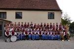 Blasorchester Obergünzburg