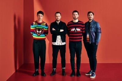 Radio 7 Revolverheld 2019